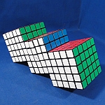 Tony Fisher's Triamese 5x5x5xs Puzzle